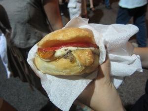 FiorDiFest_Sandwich